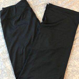 🧘♀️ Danskin Semi-Fitted Yoga Pants 🧘♀️